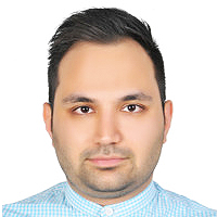 Ehsan Shahverdi