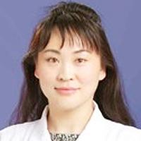 Fangfang Liu