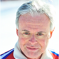Giorgio Bolla