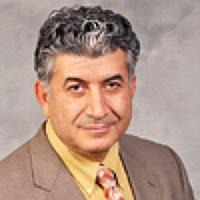 Mark Reza Laftavi